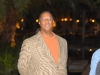joburg-engage-party-feb-2007-022