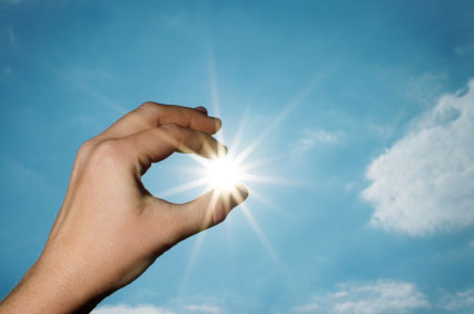 More about vitamin D